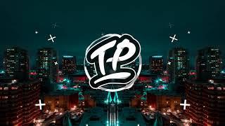 dirtyphonics bassnectar watch out ft ragga twins atliens remix 2018