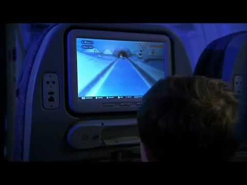 Egyptair  B777-300ER (Welcome aboard).mp4
