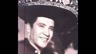 TU Y LAS NUBES.- MIGUEL ACEVES MEJIA
