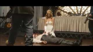 Revenge For Jolly: Blood-Splattered Bride [Sneak Preview]