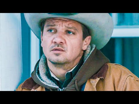 Thumbnail: WIND RIVER Trailer #2 (2017)