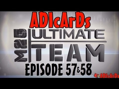 "Madden 25 Ultimate Team | ""If Sammy Baugh cant do it, It cant be done"" 
