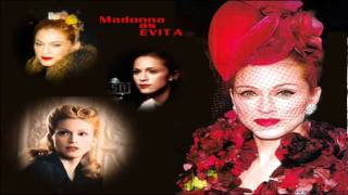Watch Madonna Partido Feminista video