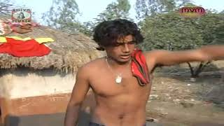 bengali purulia songs 2015 dialogue   purulia video songs aage aami jemni chhili