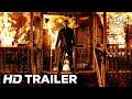 HALLOWEEN KILLS - Final Trailer (Universal Pictures) HD