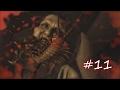 RESIDENT EVIL 7 #DLC: MÓN ĂN KHỦNG KHIẾP NHẤT QUẢ ĐẤT