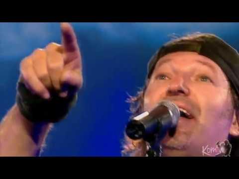Vasco Rossi - Non appari mai (Live 2003)