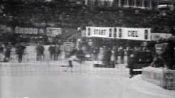 1970 World Nordic Ski Championships M 50 km - Kalle Oikarainen
