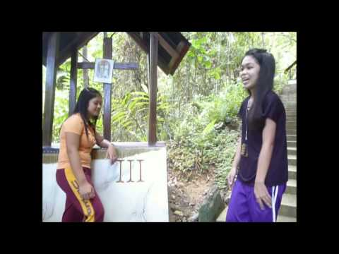 3d2 virtual field trip at Banay-Banay (part 2)