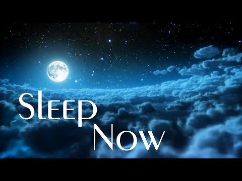 ULTIMATE DEEP SLEEP music- Healing INSOMNIA / 20 min of Sleep Relaxation
