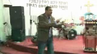 Kisaran Maskom   Pastor Miki