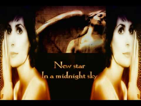 Journey of the Angels-Enya