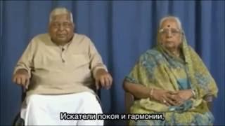 Техніка медитації міні-Анапана - віпасана для початківців. Інструкція Гоенка