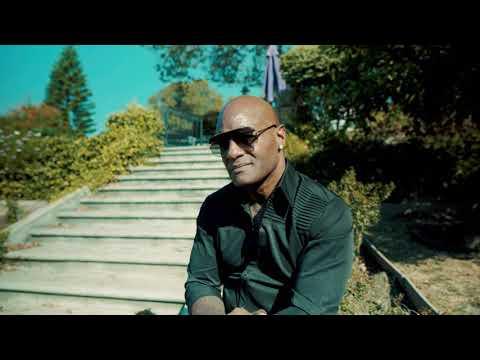 """SAINT JAIMZ PRESENTS: REENA LYNN """"SUCK IT UP"""" OFFICIAL MUSIC VIDEO!"""