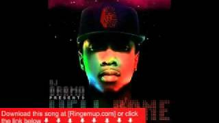 "Tyga ""Pretty Boy Swag"" (official music new song 2010) + Download"