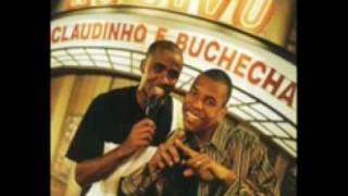 Claudinho e Bochecha - So Love