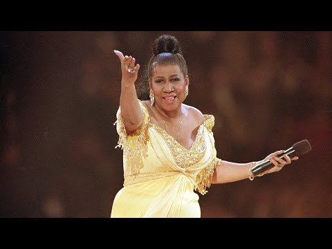 Aretha Franklin's Rudest Moments