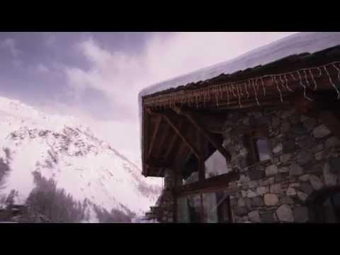 ski dating sites