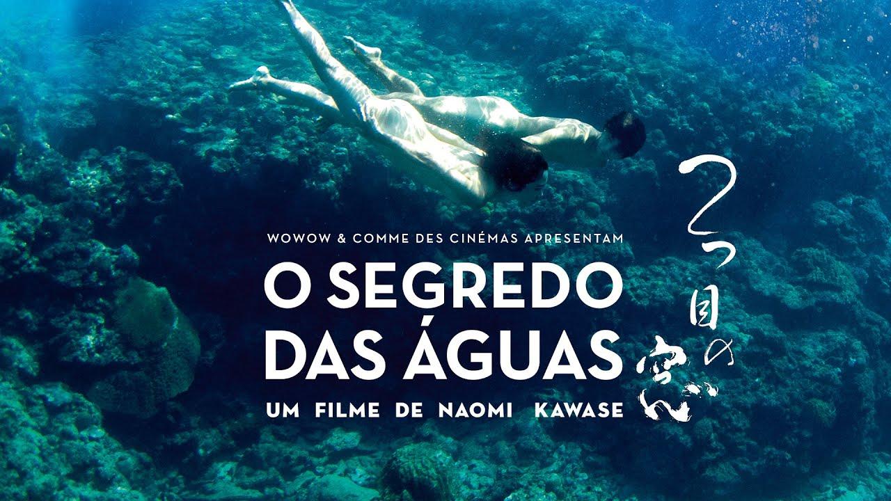 filme waterworld o segredo das aguas dublado rmvb