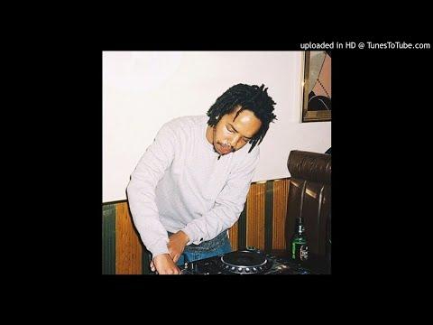 Earl Sweatshirt Bad Acid Westside Ty Remix