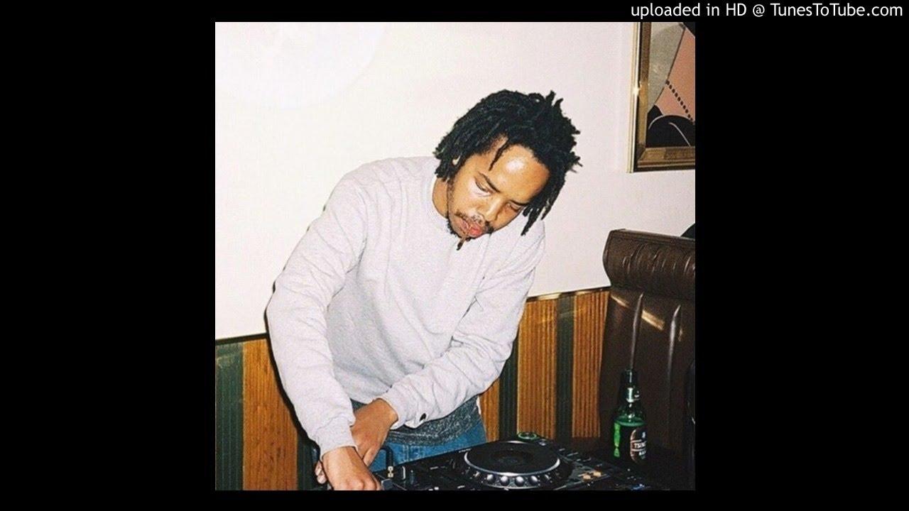 Earl Sweatshirt Bad Acid Westside Ty Remix - YouTube