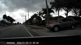 Copy of car accident  part 2 1 12 19 035