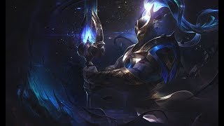 Cosmic defender Xin Zhao - Is it worth your RP?