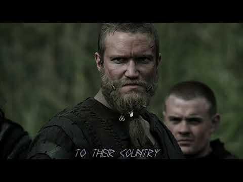 draum-by-eldrim---nordic-folk---english-subtitles