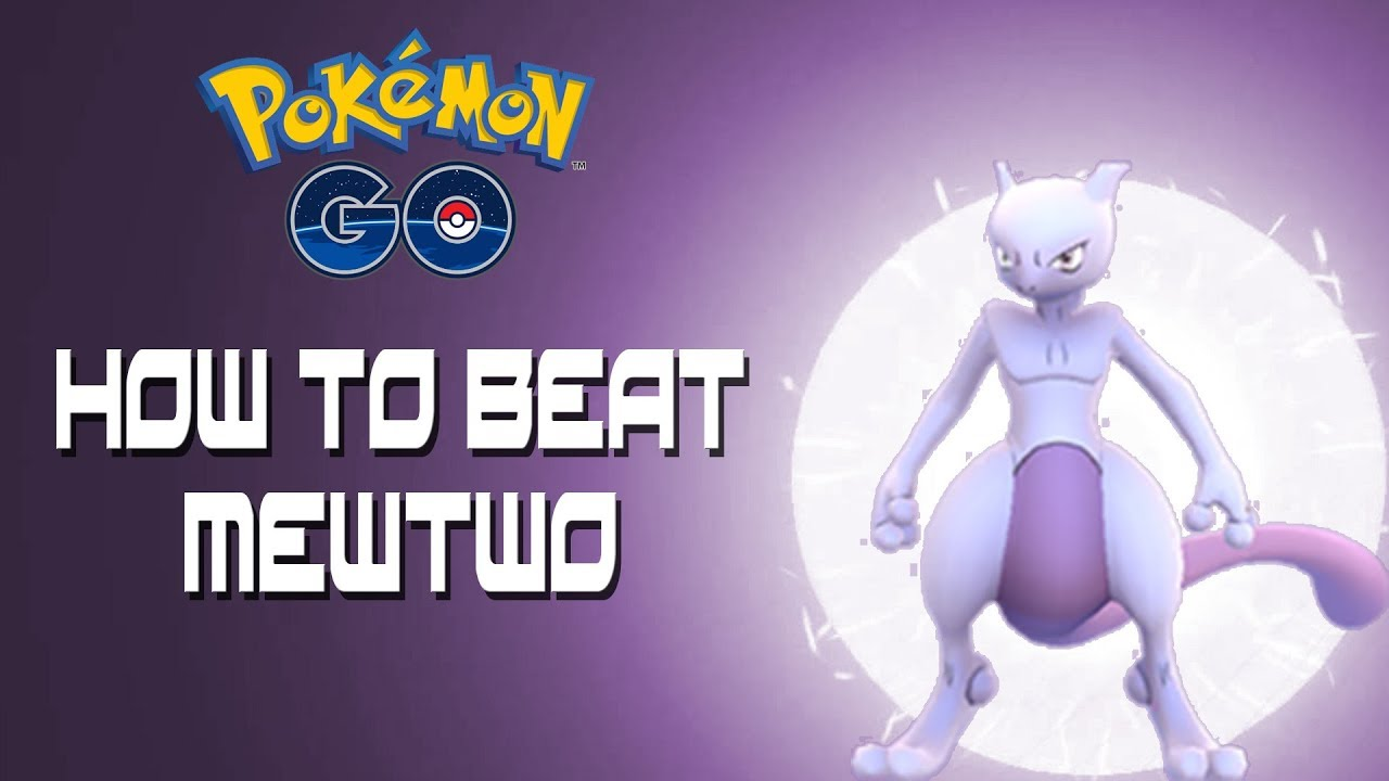 Pokemon heartgold how to get to mewtwo