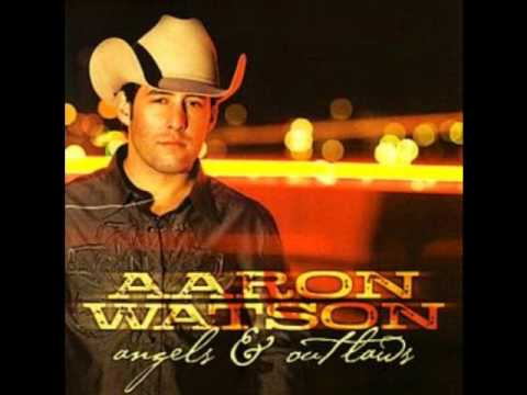 aaron-watson--the-heart-of-life