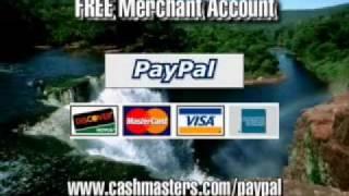Free Merchant Account