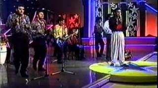 Diomedes Diaz - Amarte Más No Pude