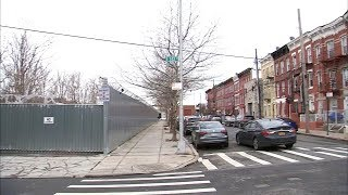 Replacing Rikers: Proposed Bronx Jail Site Draws Ire