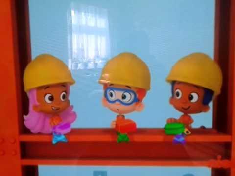Bubble Guppies Ukbuild Me A Building (lunchtime)  Youtube. Barbie And Secret Door. Bathroom Door Locks. Garage Door Trim Moulding. Storage Cubes With Doors. Barn Door Glass. Residential Garage Floor Drains. Satin Nickel Door Knobs. Garage Door Repair Reno