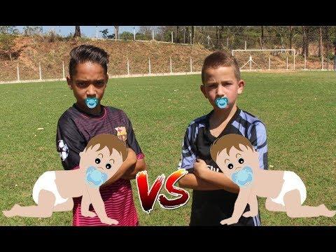 Bolivia vs Aladdin  (PERDEU USA FRALDAS E CHUPETA) Você vai Rir Muito