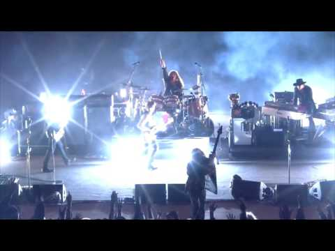My Morning Jacket-Red Rocks-5-29-16*Full Show*