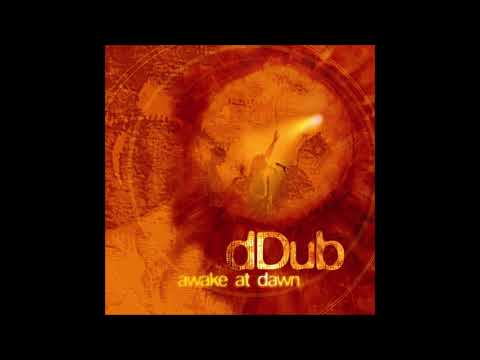 Ddub - Awake at Dawn (2006) [Full Album]