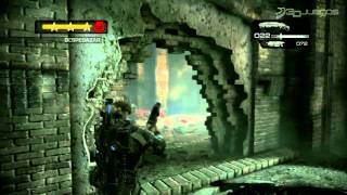 Gears of War Judgment - Video Análisis 3DJuegos