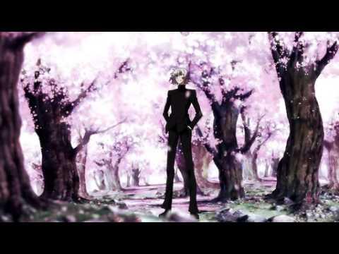 Zettai Karen Children-THE UNLIMITED OP - [ The Emblem of Unlimited ] Last Resolution HQ (TV Size)