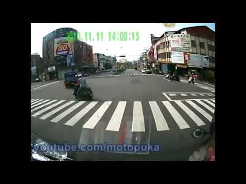 100 kecelakaan Sepeda motor     Asia www stafaband co