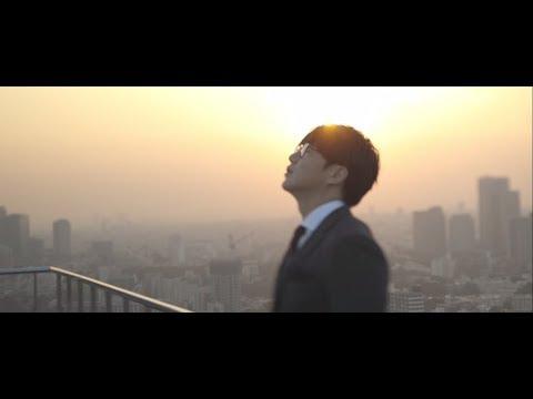 ソン・シギョン / Life is ... (ショートバージョン)