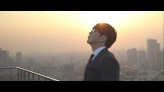 ソン・シギョン - Life is ...