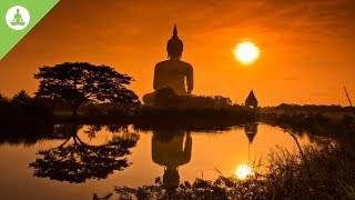 Baixar Meditation Music, 3 Hours of Music With No Loops, Relaxing Music, Stress Relief
