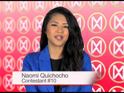 Miss World Guam 2015 Preliminary TV Special (3 of 4)