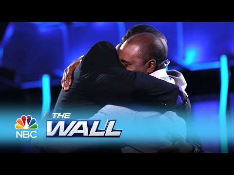 The Wall - The Love Between Brothers (Episode Highlight)