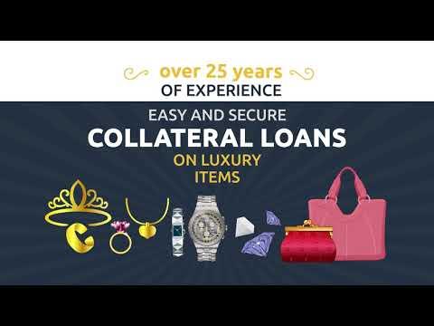 Jewelry & Loan Pro