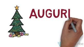 CARLA_AUGURI