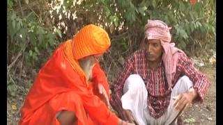 Ae Manva Oo Maarg Mat Jaai Hemraj Saini Chetavani Bhajan  [Full Song] I KAGAZ MADH GAYO KARMA KO