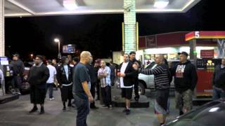 Street Racing Compilation Southern California
