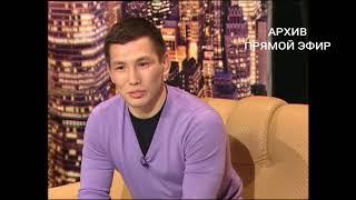 ВИКТОР ЛЕБЕДЕВ ЭКСКЛЮЗИВНОЕ ИНТЕРВЬЮ, ПЕТР ГОВОРОВ, GOVOROFF